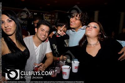 ClubFlys-38