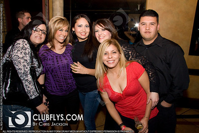 ClubFlys-21