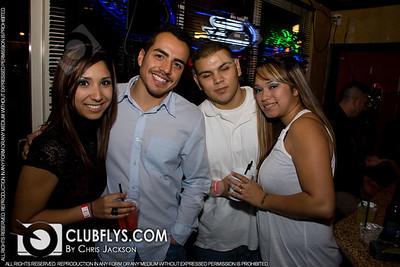ClubFlys-41