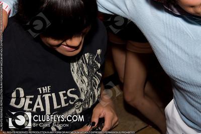 ClubFlys-34