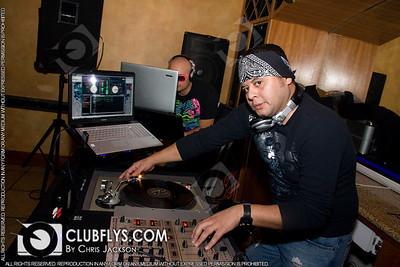 ClubFlys-4