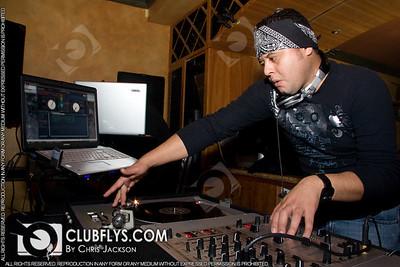 ClubFlys-5