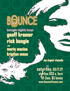 _flyer_bounce
