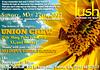 flyer_unionsunflower01copy