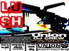 flyer_unionlush