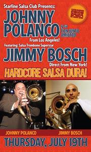 flyer_salsa_jonnypolanco2