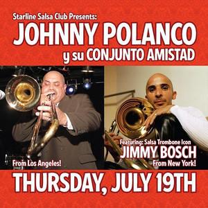 flyer_salsa_jonnypolanco1