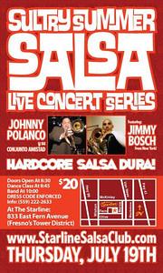 flyer_salsa_jonnypolanco3