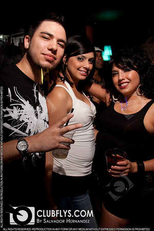 2009-06-04 [Thursday Night, Twist, Fresno, CA]