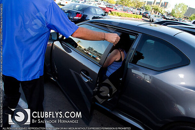 2011-07-22 [Scion presents tC Ride N Drive & Treasure Fingers/DJ Eric Sharp, Twist Lounge, Fresno, CA]
