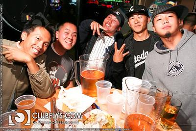 Photo by Salvador Hernandez of ClubFlys.com