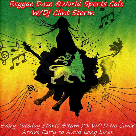 flyer_reggaenights13154034ln7