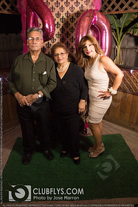 IMG_2686a_1