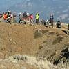 Little Bald Mountain - Great vista