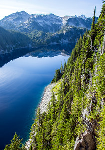 Lake Angeline
