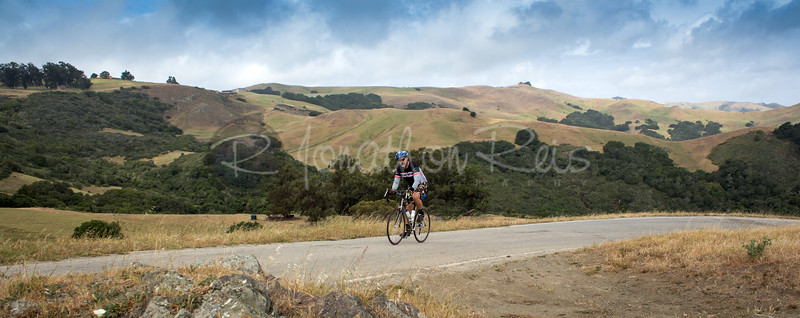 Prefumo Canyon Ride