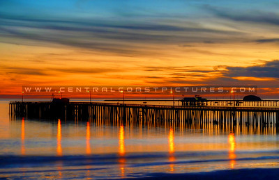 _L_avila-beach-pier-night_4925-for printing (1)