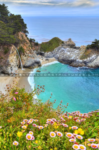 big-sur-mc-way-falls_0567-b