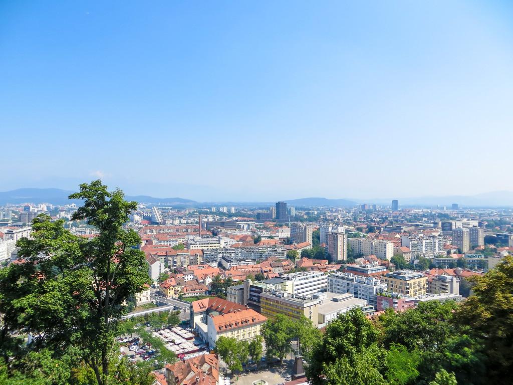backpacking eastern europe