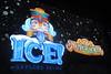 ICE_1