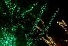 2014Busch Gardens Christmas Town10