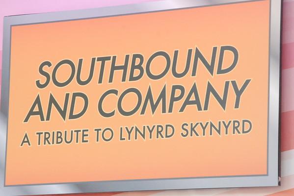 Southbound&Company