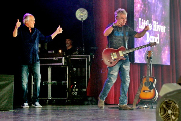 LittleRiverBand2