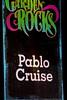 )ablo Cruise 1