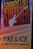 Fire&Ice1