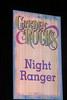 Night Ranger2