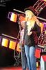 RUMOURS A Fleetwood Mac Tribute5