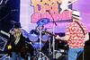 RUMOURS A Fleetwood Mac Tribute271