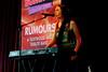RUMOURS A Fleetwood Mac Tribute11