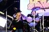 RUMOURS A Fleetwood Mac Tribute268
