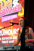 RUMOURS A Fleetwood Mac Tribute7
