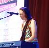 RUMOURS A Fleetwood Mac Tribute273