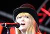 RUMOURS A Fleetwood Mac Tribute3