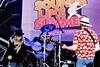 RUMOURS A Fleetwood Mac Tribute270