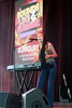 RUMOURS A Fleetwood Mac Tribute6