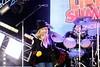 RUMOURS A Fleetwood Mac Tribute267