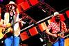 RUMOURS A Fleetwood Mac Tribute9