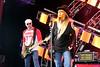 RUMOURS A Fleetwood Mac Tribute10