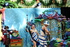 Cirque Dreams & Atrium&Lobby Decor3