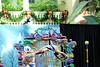 Cirque Dreams & Atrium&Lobby Decor4