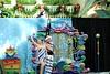 Cirque Dreams & Atrium&Lobby Decor12