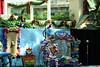 Cirque Dreams & Atrium&Lobby Decor10
