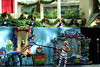 Cirque Dreams & Atrium&Lobby Decor11