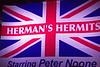 Herman's Hermits 1