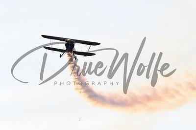 DW5_3416