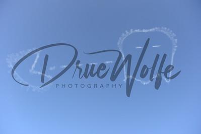DJW_6404